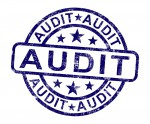 Get an Audit Today!
